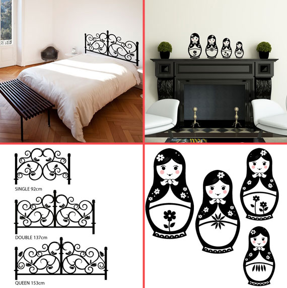 New-Wall-Decals-Designs