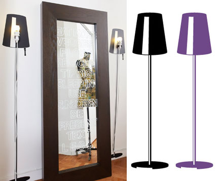 Floor-Lamps-Book