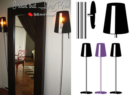 FLOOR-LAMPS-IDEAS