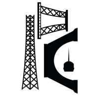 Eiffel Tower Wall Decal Image 1