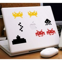 Invaders_Laptop_