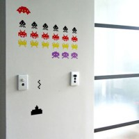 Invaders_Wall_De