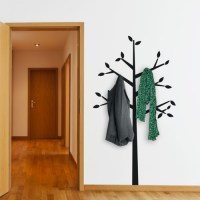 Tree_Coat_Hanger