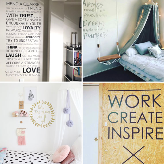 Quotes-Wall-Decals