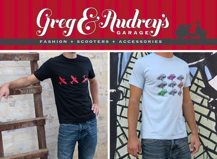 Greg-and-Audreys-Garage
