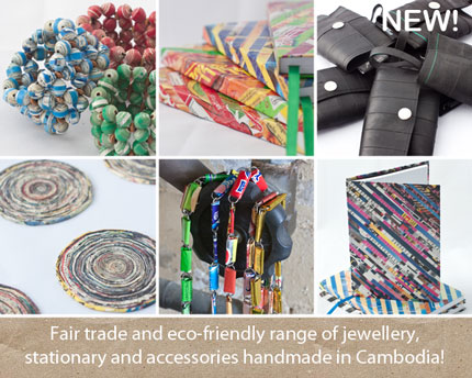 Fair-Trade-Products