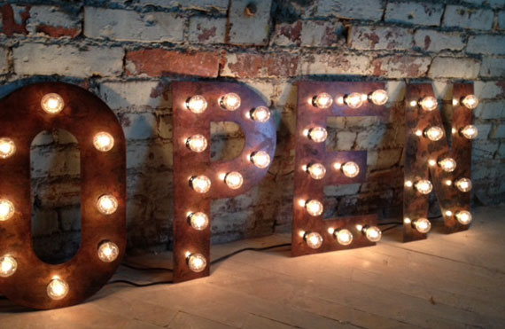 Vintage-Marquee-Letters-1