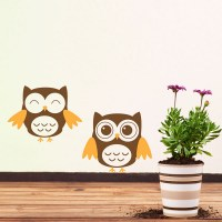 Owls_Wall_Decal